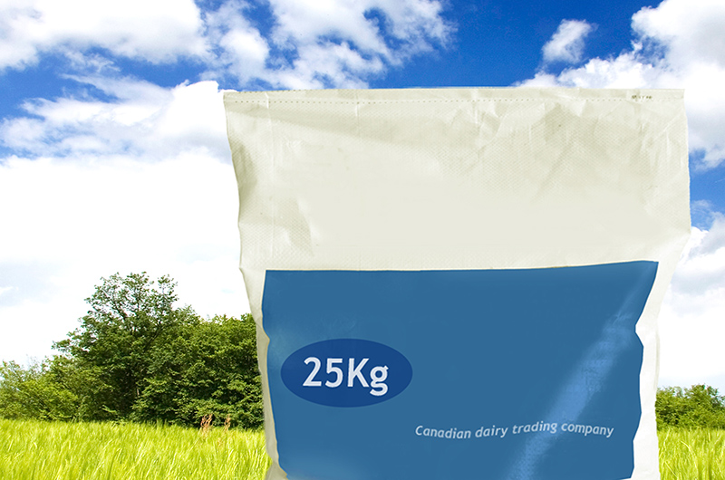 Lactopur-dairy-trading-retail-product-bag